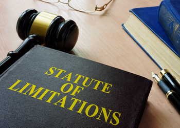 Missouri statute of limitations for personal injury cases