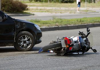motorcycle awareness month 2021