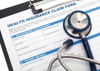 3 ways to pay medical bills after a kansas city car accident