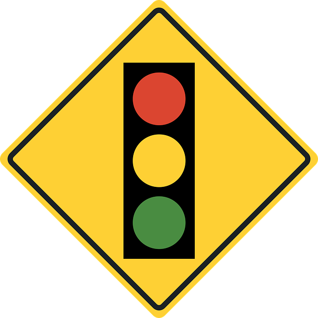 highway safety kansas city
