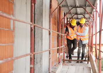 Kansas City workers compensation for workplace accidents