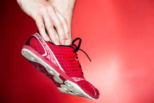 It's hard to work out when your feet hurt. See our Elmhurst podiatrists so you can get back to exercising!
