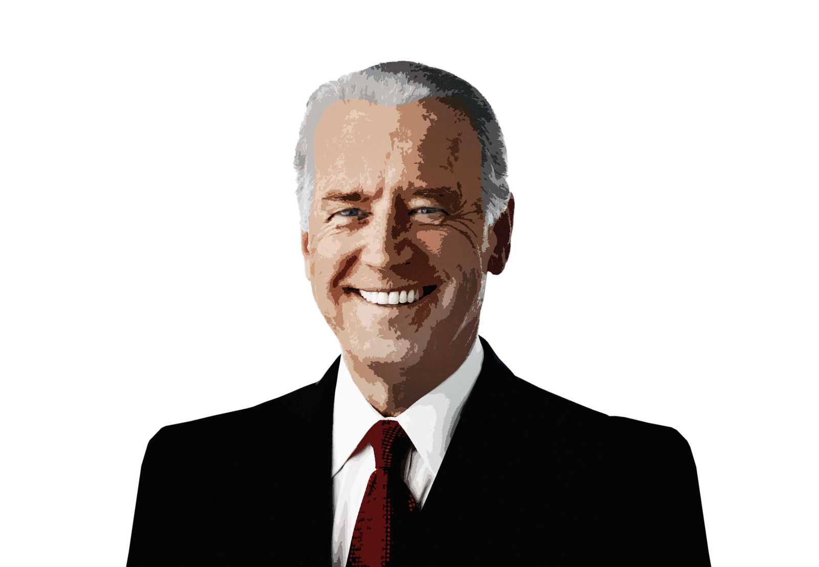 photo of president-elect Joe Biden