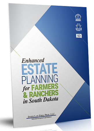farmers and rancher estate planning