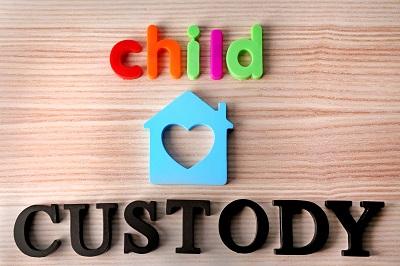 Swier Law Firm Child Custody