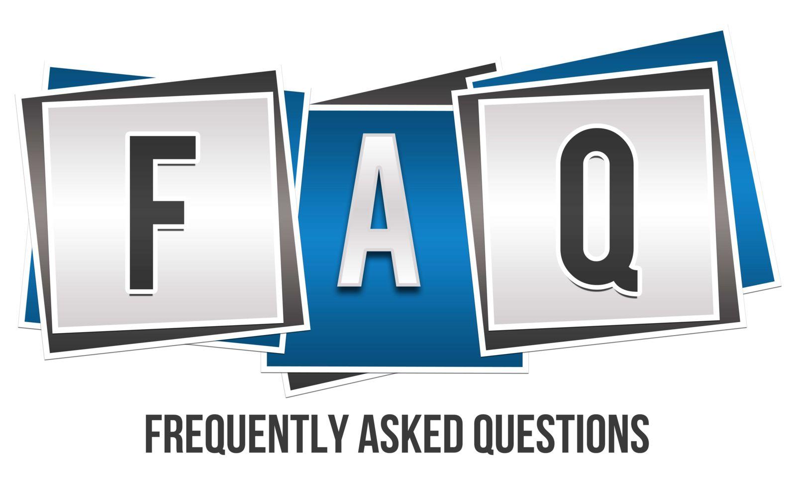 Swier Law Firm FAQ