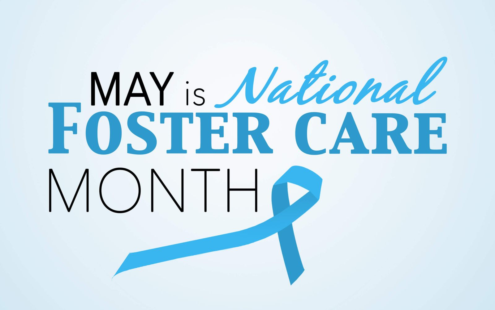 Swier Law Firm Foster Care Month