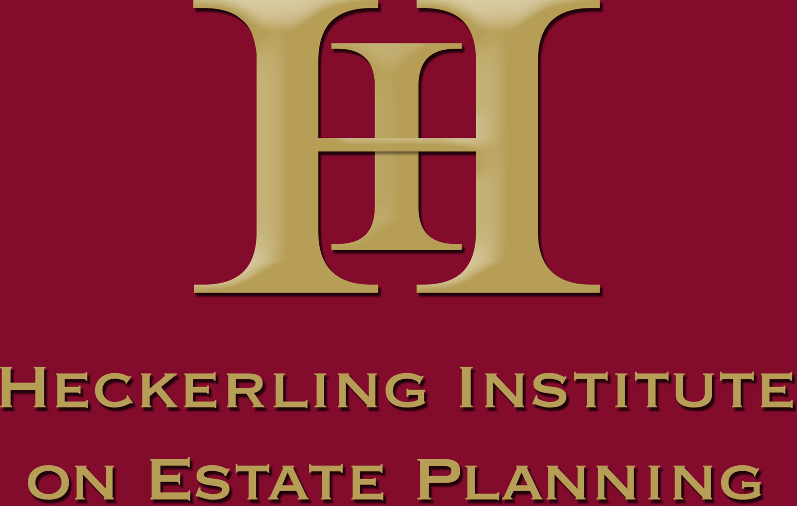 Swier Law Firm Heckerling Estate Planning Institute