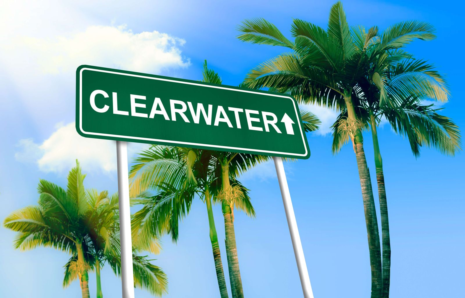 Clearwater Personal Injury Lawyers