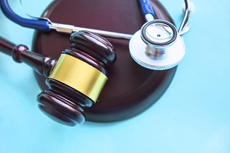 Jim Dodson Florida Medical Malpractice Attorney