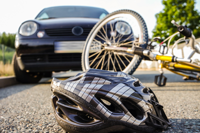 Jim Dodson Bicycle Accident Lawyer