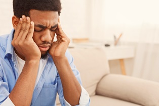 Social Security benefits for chronic migraine disability
