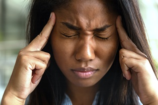 Getting Social Security disability benefits for migraines