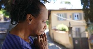 Why some PTSD symptoms appear for older veterans