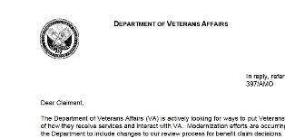 VA_letter