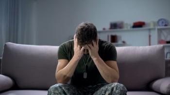 emotional avoidance and PTSD