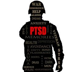 Evitarea experiențială și PTSD | Sănătate | June