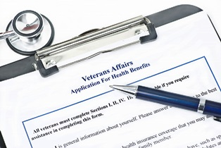 VA benefits for Blue Water Navy vets