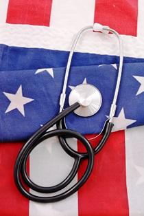VA_medical