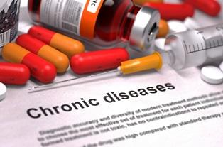 diseases linked to Agent Orange