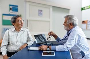 Obtaining an Agent Orange Registry Health Exam