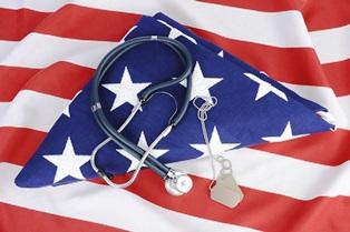 flag_military_health