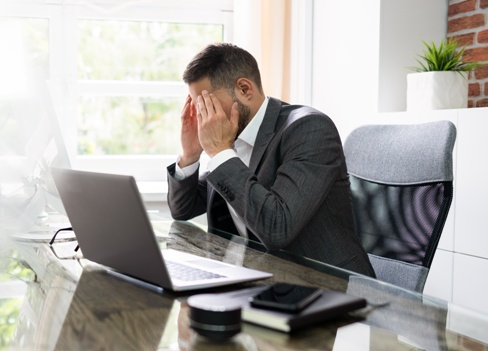 chronic migraines and social security disability benefits