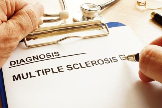 qualifying for disability benefits in Nebraska for multiple sclerosis