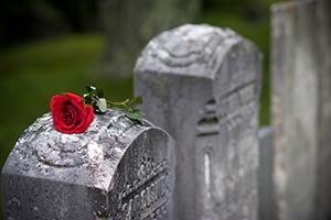 Types of Debt After Death in Nebraska