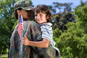 Veteran Benefits You May Not Know About