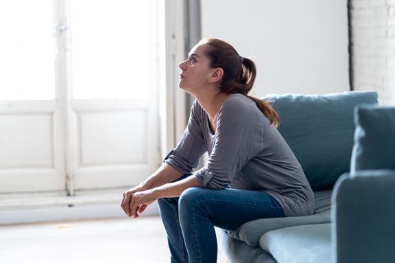 SSDI Benefits in Nebraska for Intermittent MS Symptoms