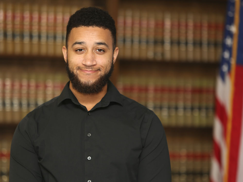 Baylor student defense attorney in Waco