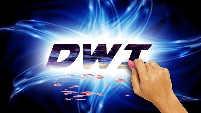 Texas DWI Relief