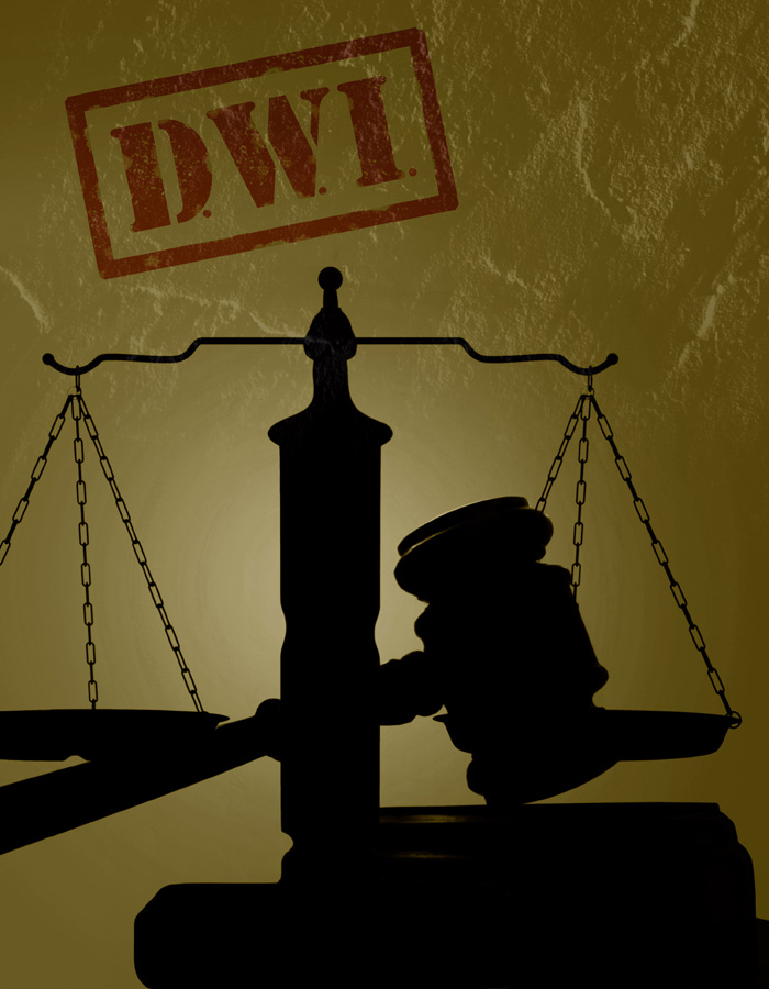 Waco DWI lawyer in Texas