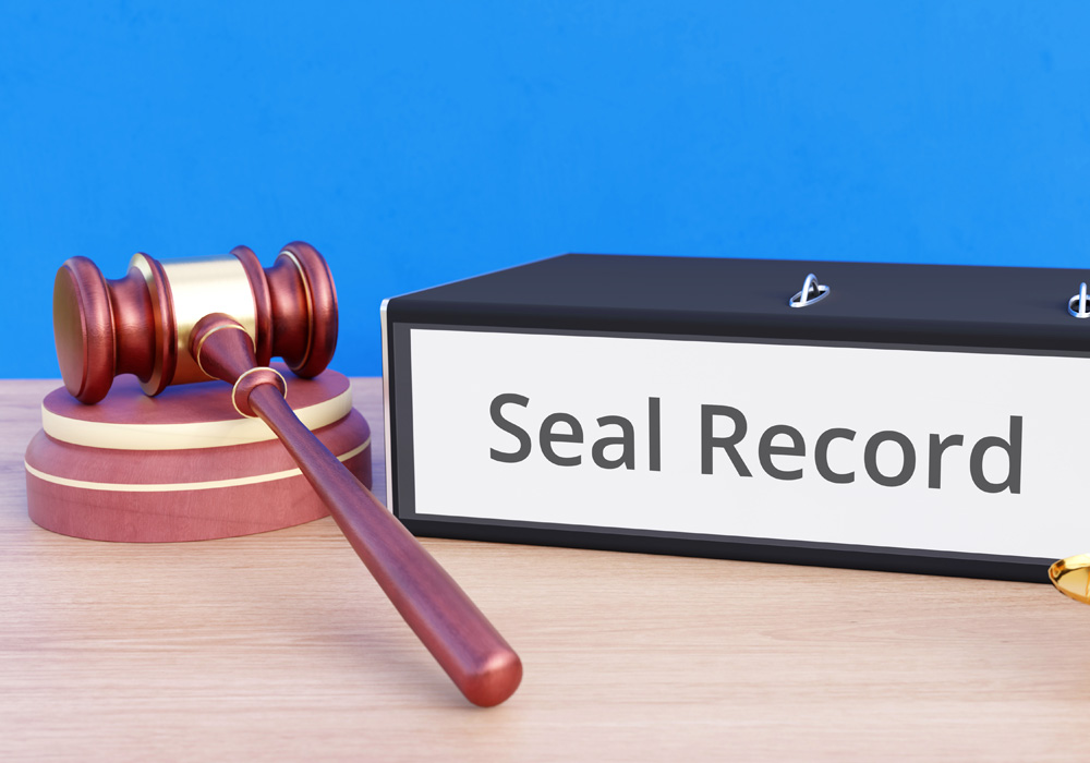 record sealing in texas