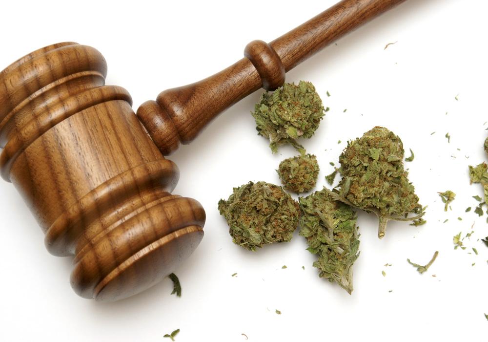 usable amount of marijuana possession in Texas
