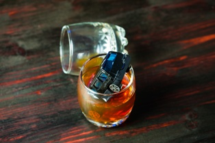 What Are You Entitled to After a Drunk Driving Accident?