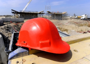 south carolina workers compensation claims