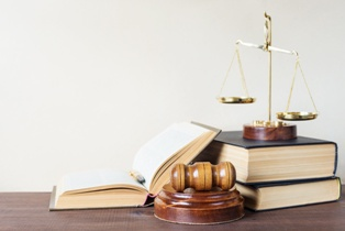 Differences Between Civil Lawsuits and Criminal Cases
