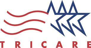 Using tricare for car accident bills