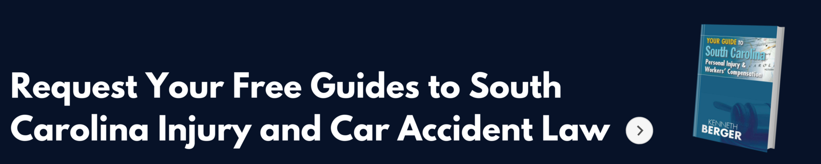 Request free guides to SC personal injury law
