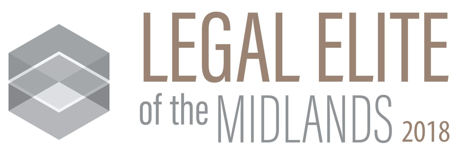 2018 Legal Elite of the Midlands