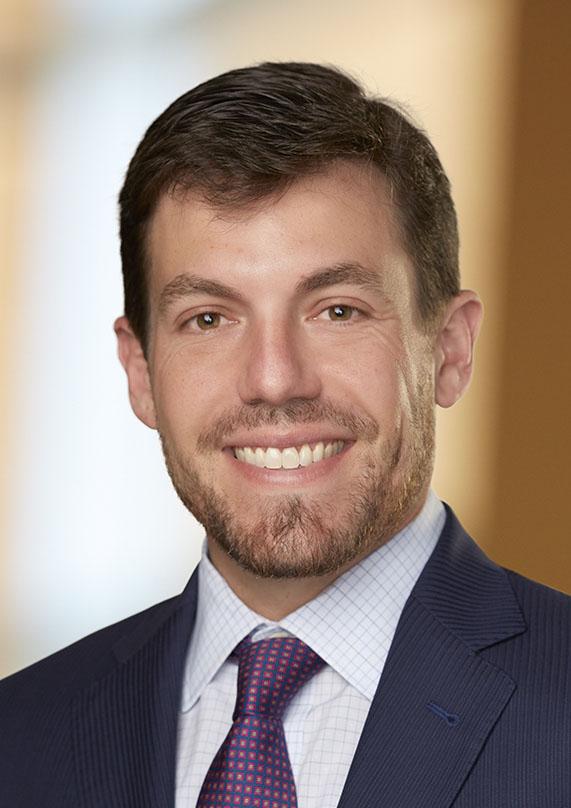 Lexington, SC Personal Injury Lawyer Kenneth Berger