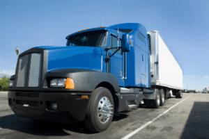 Semi trucks affect all of us