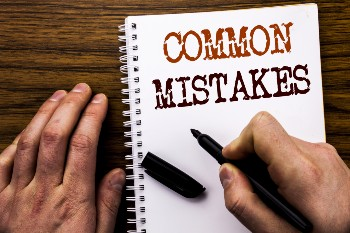 Avoid common brain injury case mistakes.
