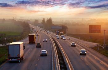 Truck accidents involve unique legal challenges.