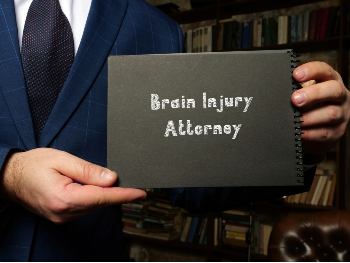 Request a free consultation with a brain injury attorney.