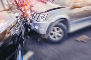 An attorney can help you recover damages after a hit and run accident.