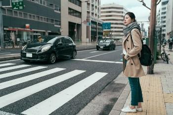 Pedestrian accidents often cause brain injuries.