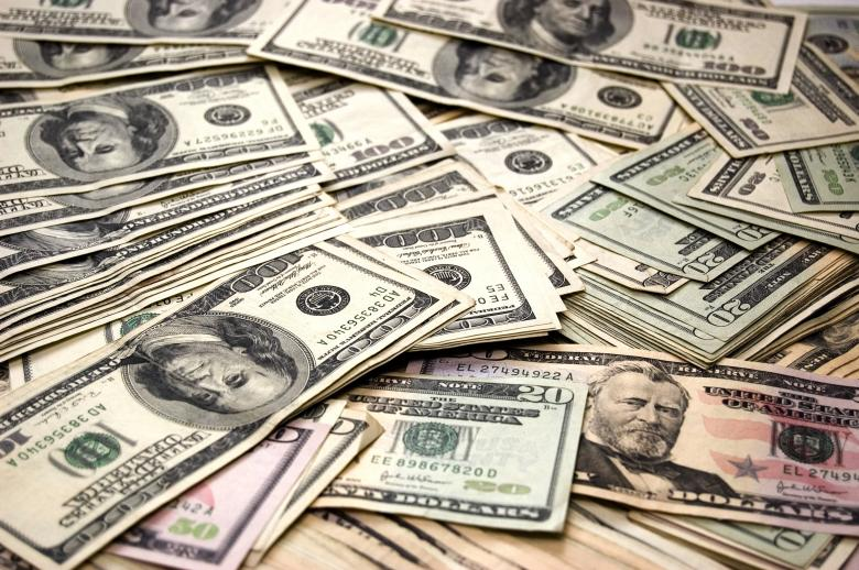 Can I recover attorney's fees?